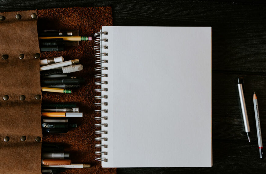 Best Drawing Paper Surfaces: A Review