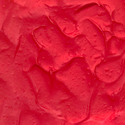 Derivan Marble dry medium texture